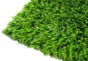 Easigrass Artificial Grass: Easi-Chelsea
